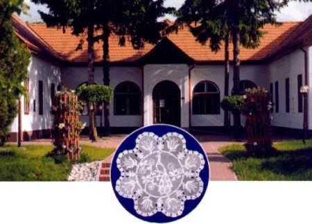 Csipkemúzeum