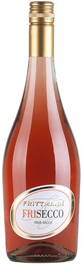 FriSecco Rosé
