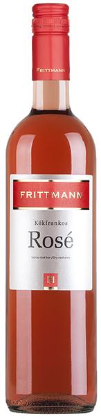 Kékfrankos Rosé