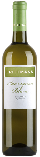 Sauvignaon Blanc
