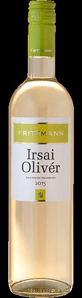 irsai-oliver
