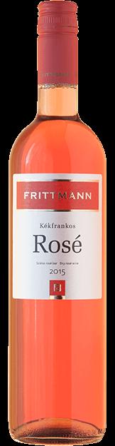 kekfrankos-rose