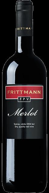 merlot-fpv