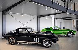 old-car-museum